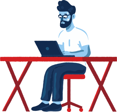 style programmer images in PNG and SVG | Icons8 Illustrations