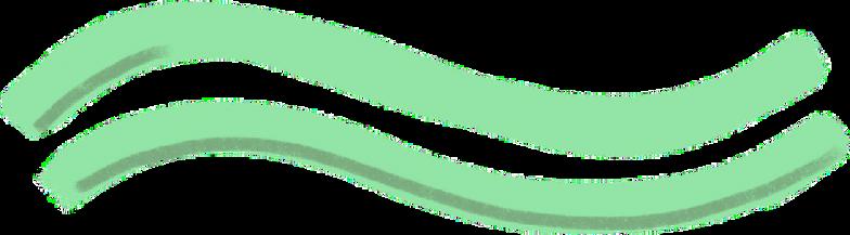 Immagine Vettoriale approximately in PNG e SVG in stile  | Illustrazioni Icons8