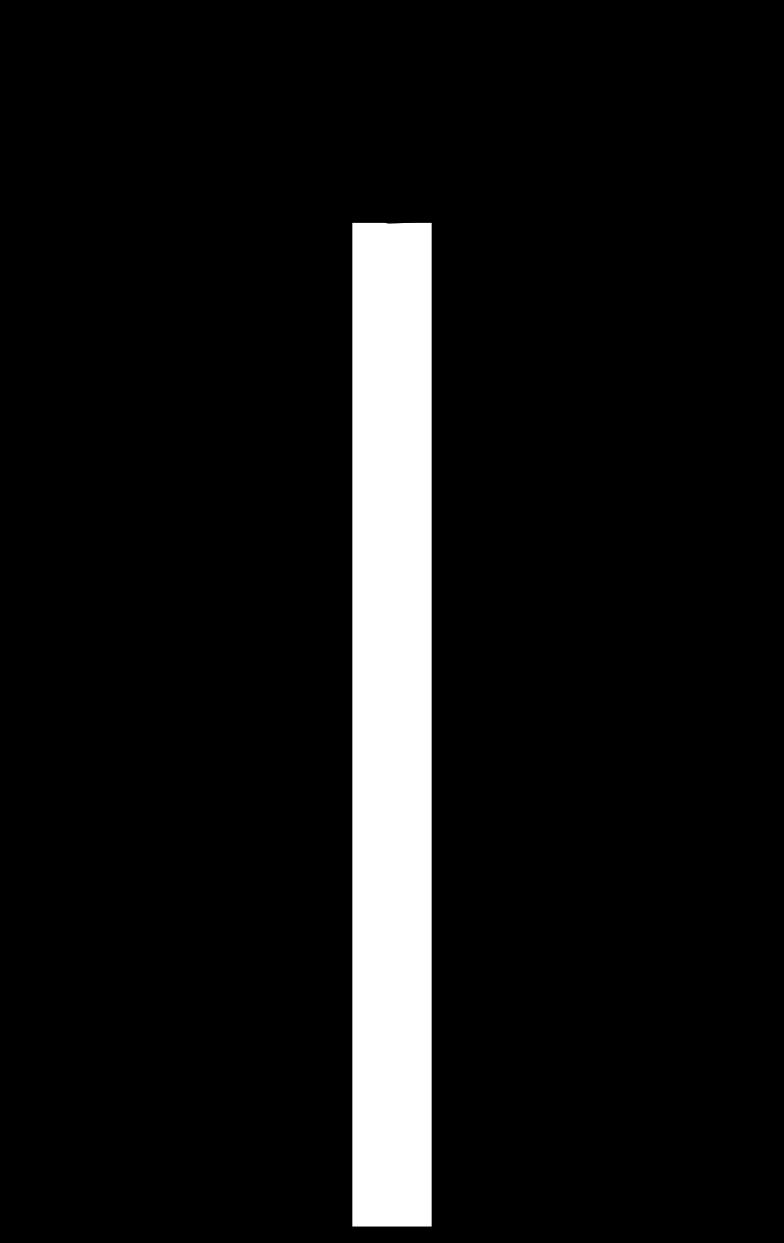 black gift Clipart illustration in PNG, SVG