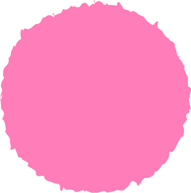 style circle pink Vector images in PNG and SVG | Icons8 Illustrations