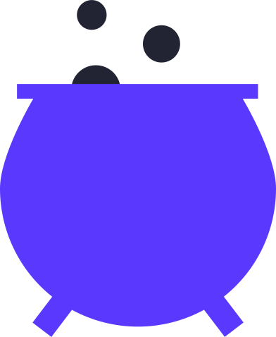 style pot images in PNG and SVG | Icons8 Illustrations