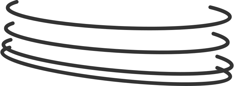 ropes Clipart illustration in PNG, SVG