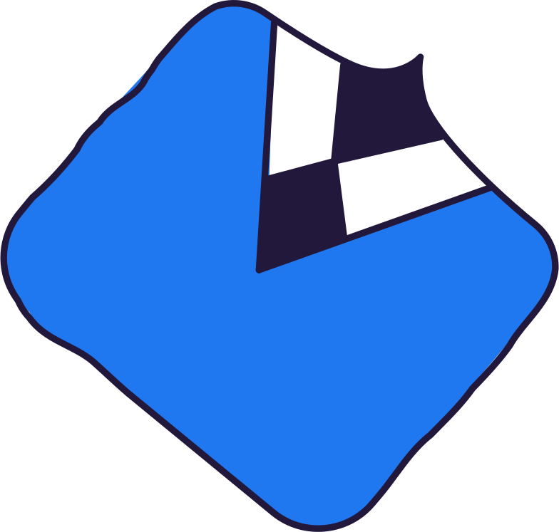 Vektorgrafik im  Stil geschäftskörper als PNG und SVG | Icons8 Grafiken
