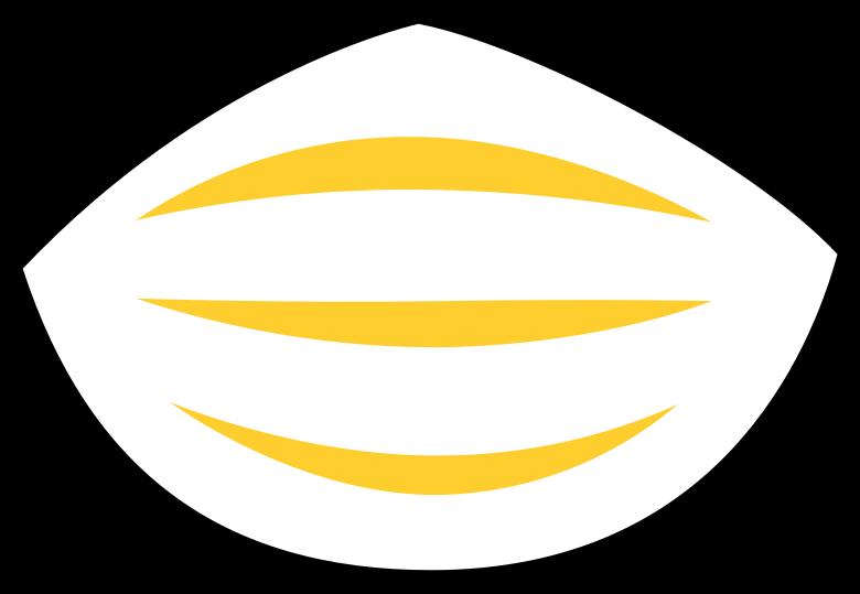 medical mask Clipart illustration in PNG, SVG