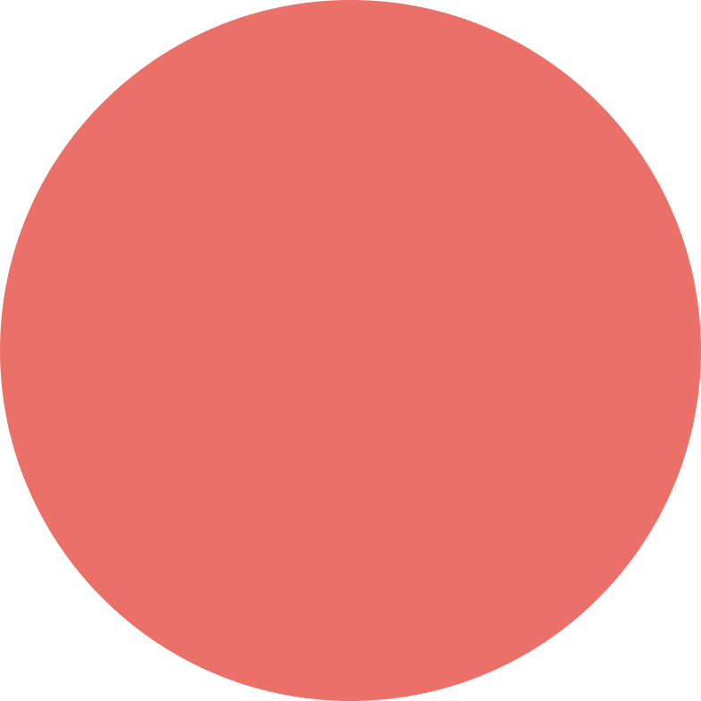 circle pink antique Clipart illustration in PNG, SVG