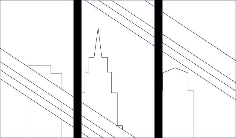 payment processed  view line Clipart-Grafik als PNG, SVG