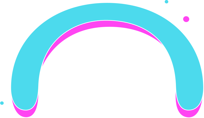 rg arc Clipart illustration in PNG, SVG