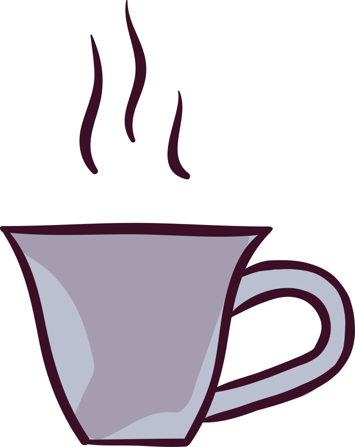 style coffee Vector images in PNG and SVG   Icons8 Illustrations
