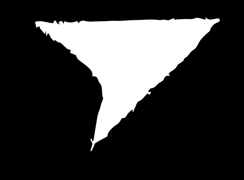 sent Clipart illustration in PNG, SVG
