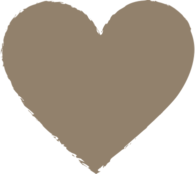 style heart-dark-grey images in PNG and SVG   Icons8 Illustrations