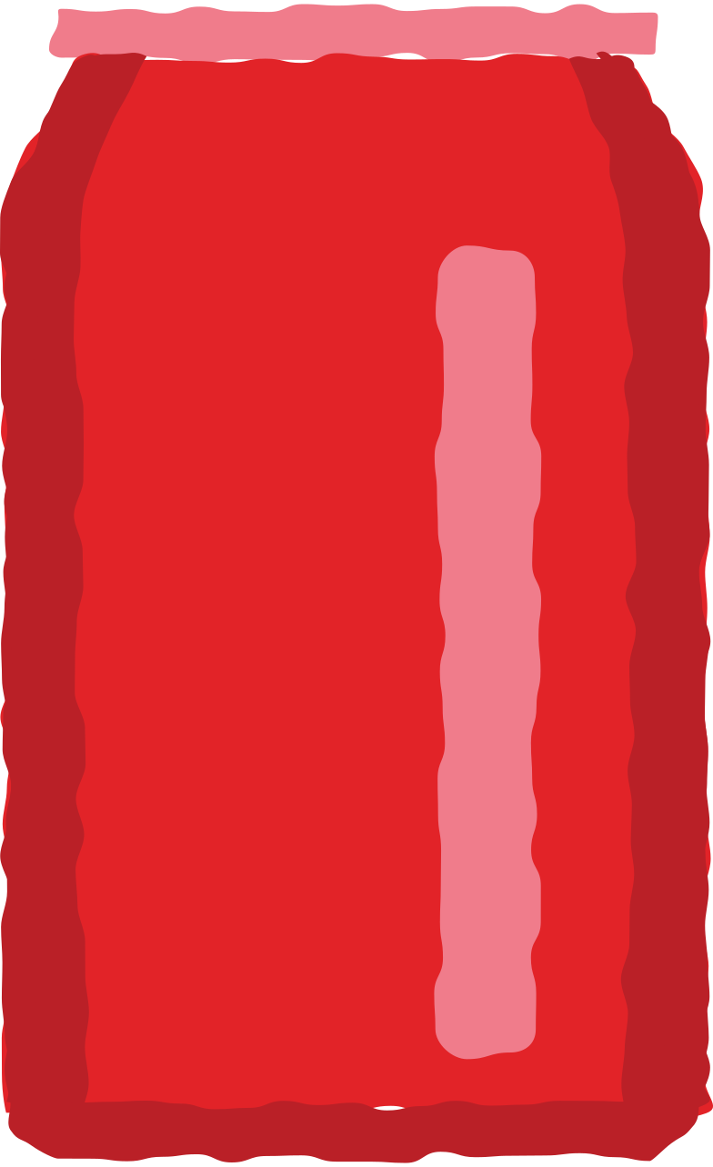 스타일 할 수있다 PNG 및 SVG 형식의 벡터 이미지 | Icons8 일러스트레이션