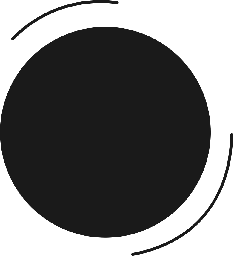 style black hole Vector images in PNG and SVG | Icons8 Illustrations