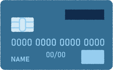 style credit card front images in PNG and SVG | Icons8 Illustrations