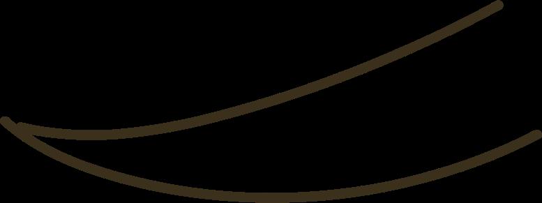 reins Clipart illustration in PNG, SVG
