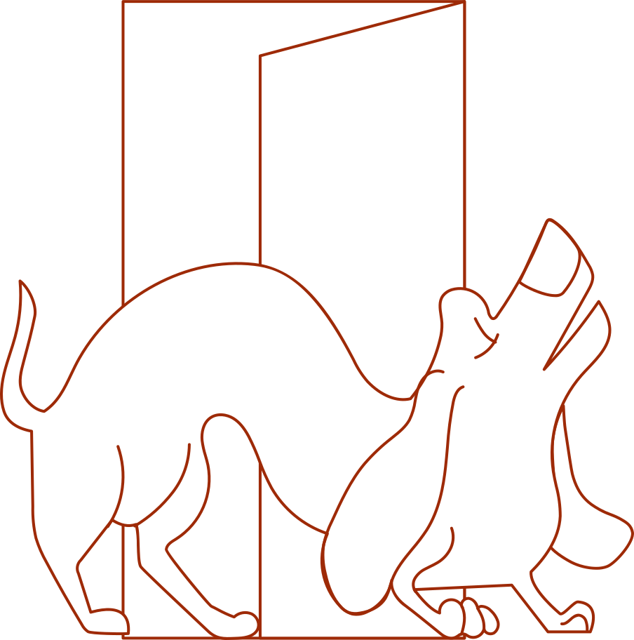 style i delivery wiener dog Vector images in PNG and SVG | Icons8 Illustrations