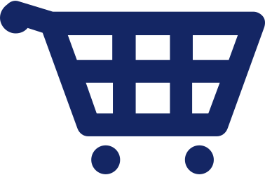 style grocery basket images in PNG and SVG | Icons8 Illustrations