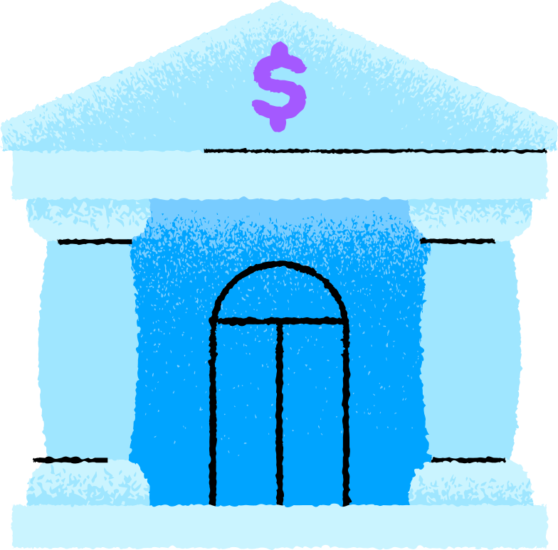 style bank Vector images in PNG and SVG | Icons8 Illustrations