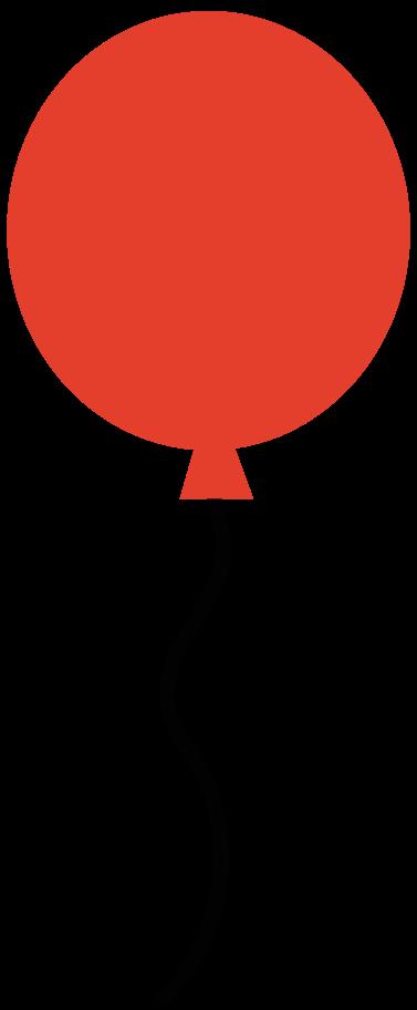 Style  des ballons Images vectorielles en PNG et SVG | Icons8 Illustrations
