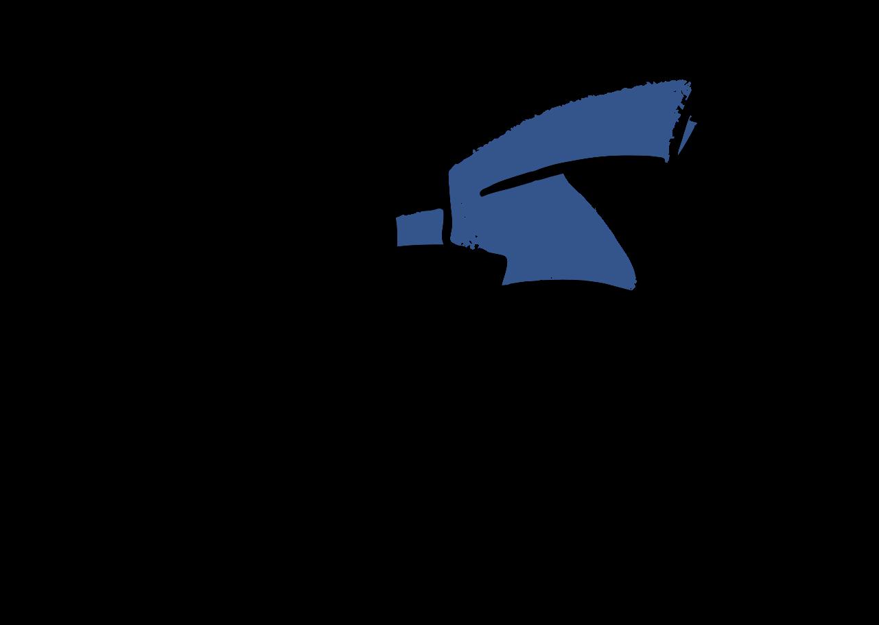 Ilustração de clipart de flutuador em PNG e SVG