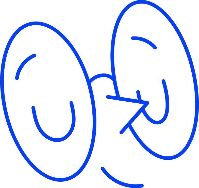 face Illustrazione clipart in PNG, SVG