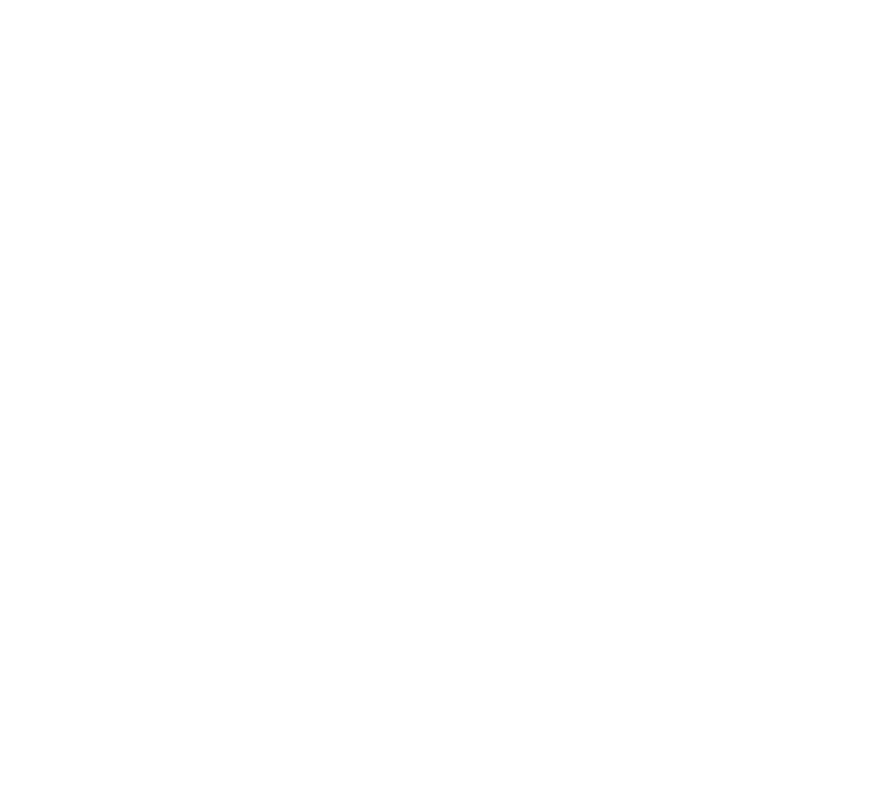 style snow Vector images in PNG and SVG | Icons8 Illustrations
