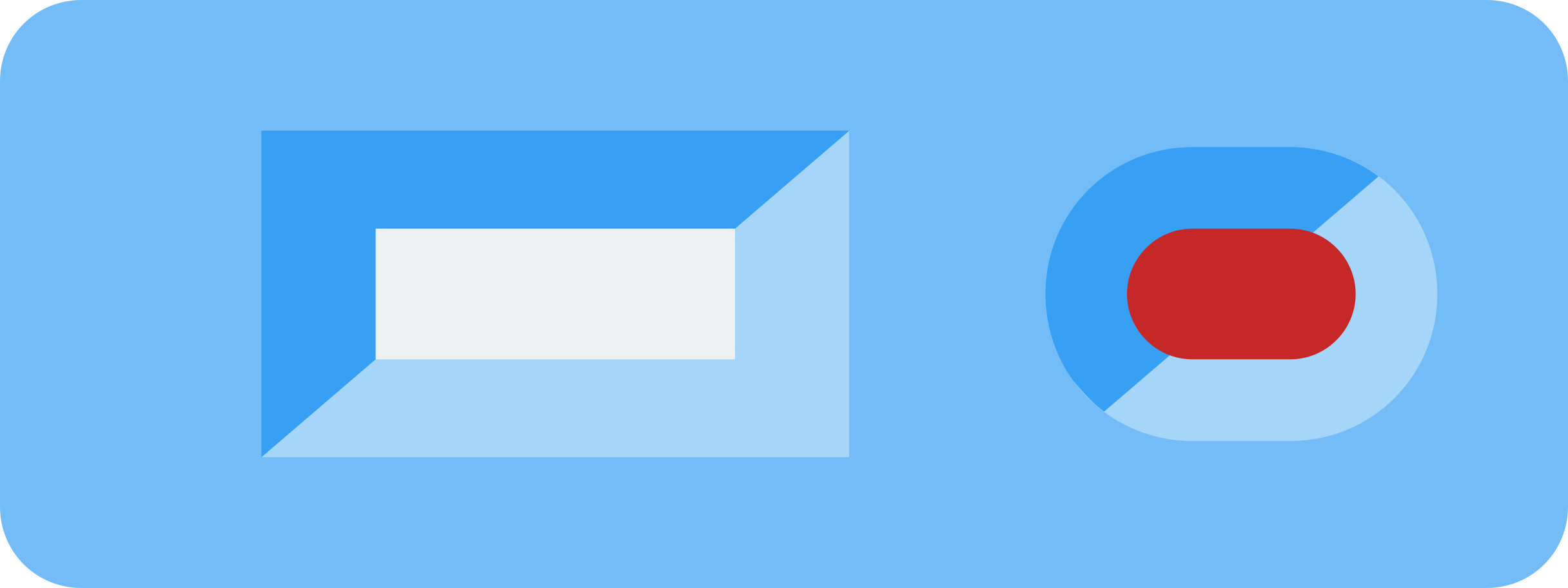 express test Clipart illustration in PNG, SVG