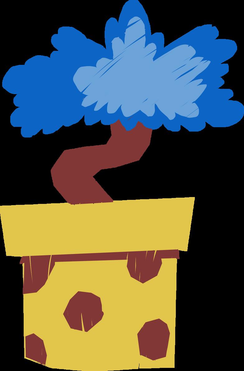 Ilustração de clipart de plantar em PNG e SVG