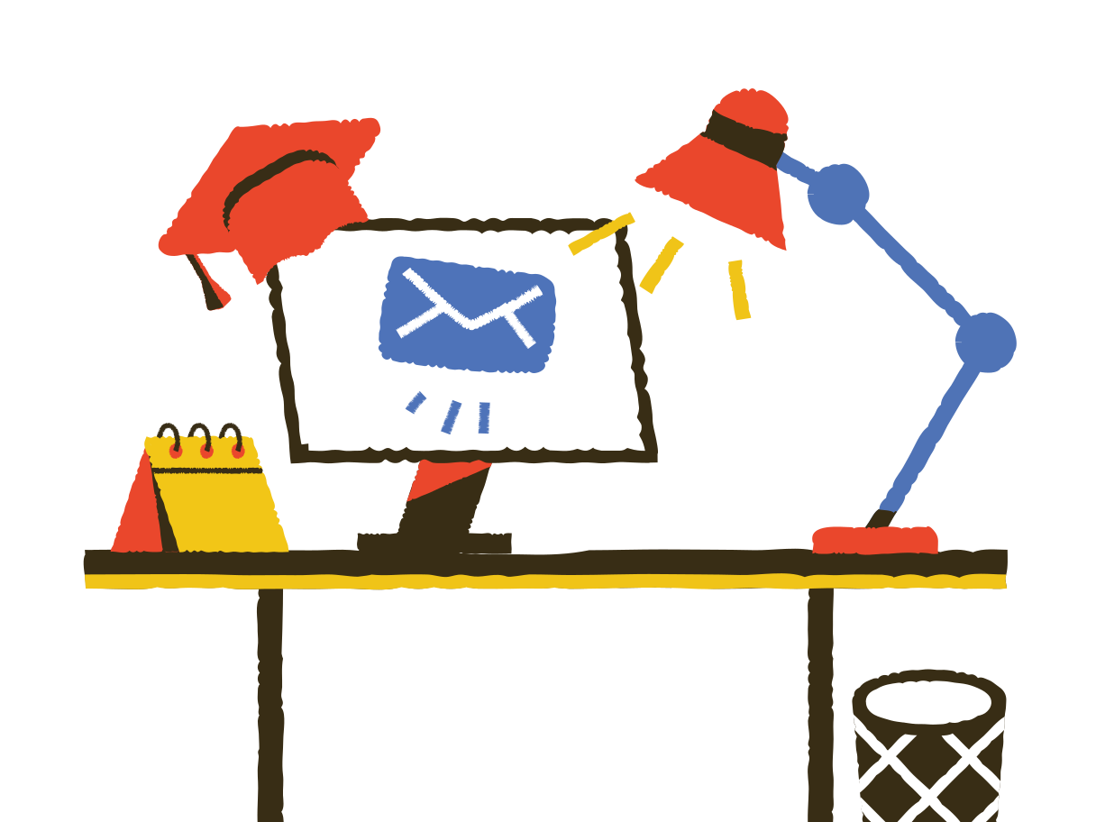 style Sending e-mail Vector images in PNG and SVG | Icons8 Illustrations