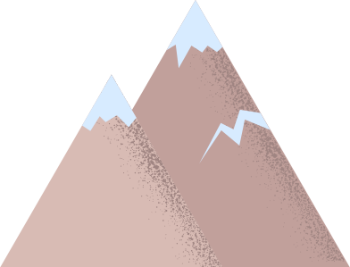 style mountains images in PNG and SVG | Icons8 Illustrations