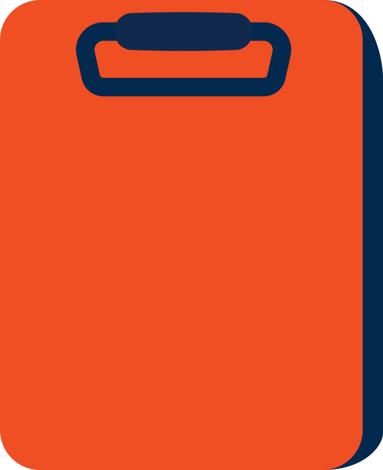 Imágenes vectoriales almohadilla en PNG y SVG estilo  | Ilustraciones Icons8