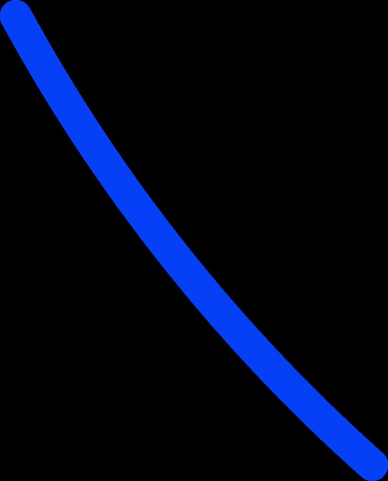 Ilustración de clipart de lines en PNG, SVG