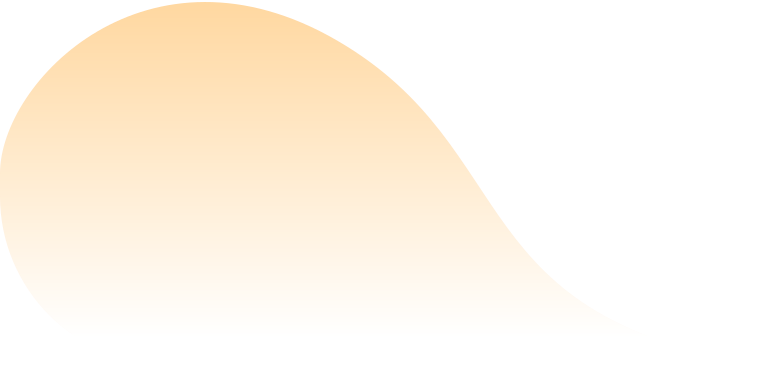 cloud orange Clipart illustration in PNG, SVG