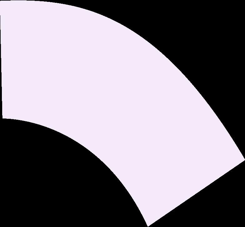 PNGとSVGの  スタイルの アーク ベクターイメージ | Icons8 イラスト
