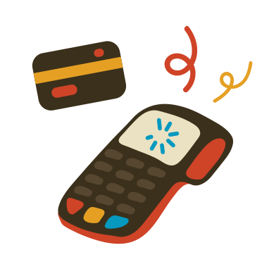 style Payment images in PNG and SVG | Icons8 Illustrations