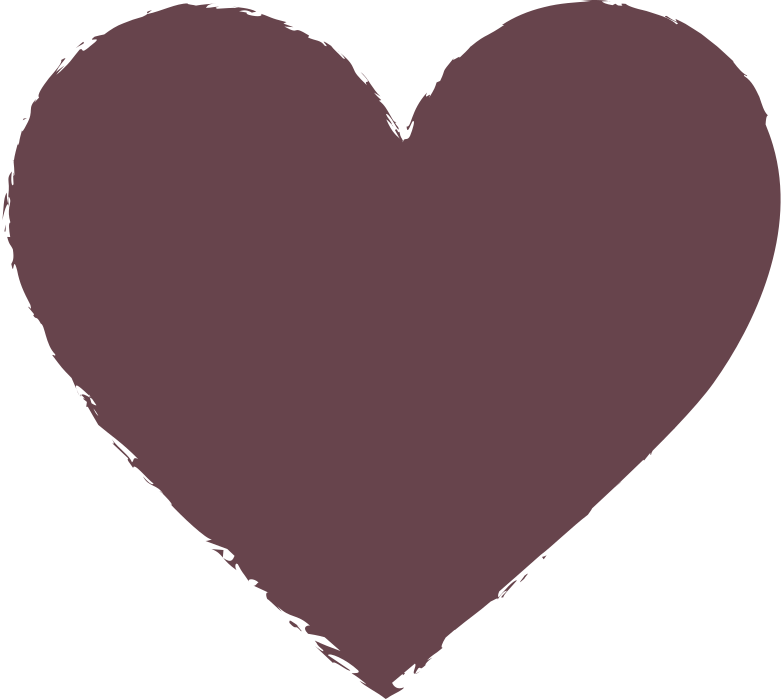 style heart-brown Vector images in PNG and SVG | Icons8 Illustrations