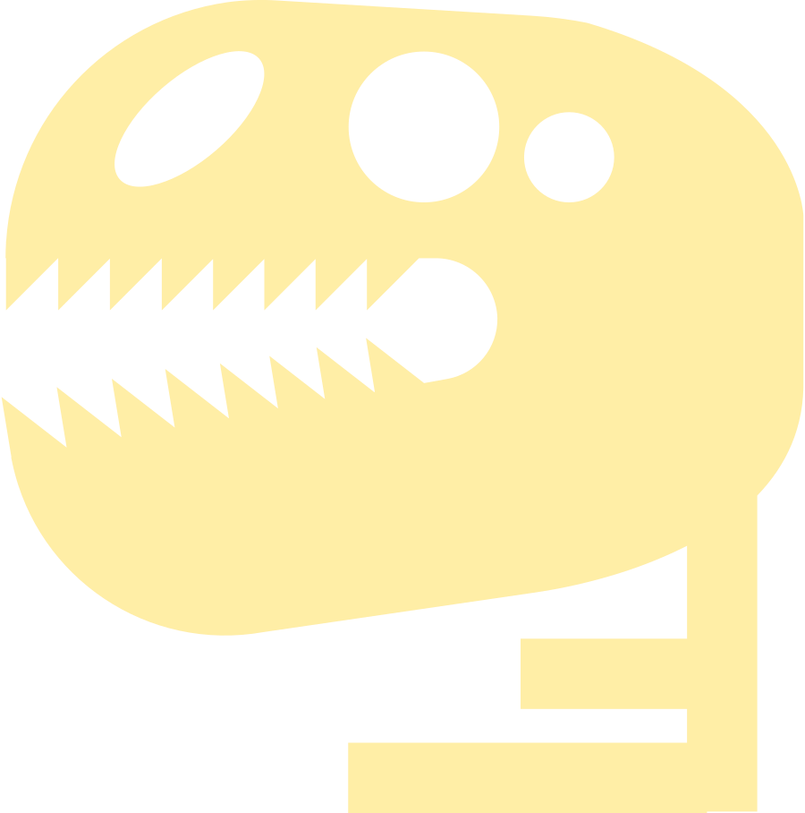 style dinosaur Vector images in PNG and SVG   Icons8 Illustrations