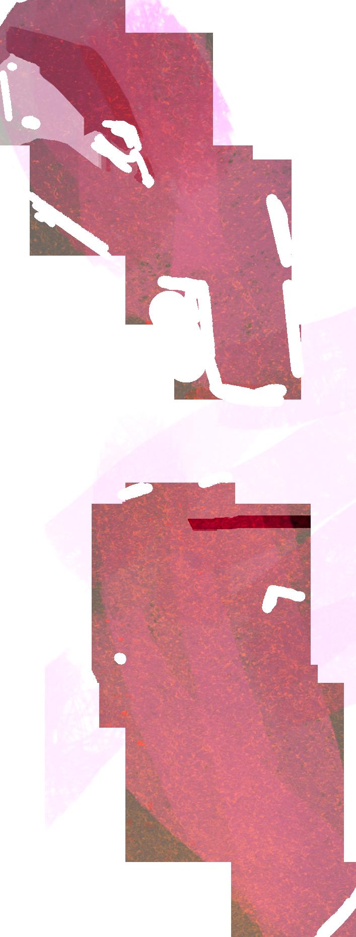 Imágenes vectoriales Manos en PNG y SVG estilo  | Ilustraciones Icons8