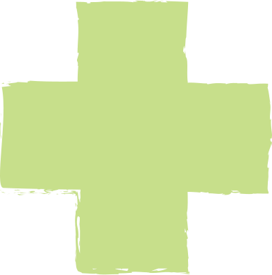 style cross-light-green images in PNG and SVG   Icons8 Illustrations
