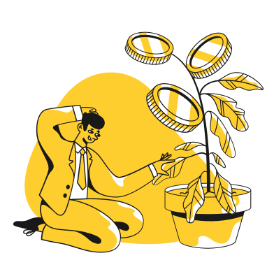 style Money care images in PNG and SVG | Icons8 Illustrations
