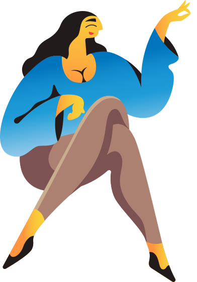 style woman images in PNG and SVG   Icons8 Illustrations