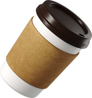 style paper cup images in PNG and SVG   Icons8 Illustrations