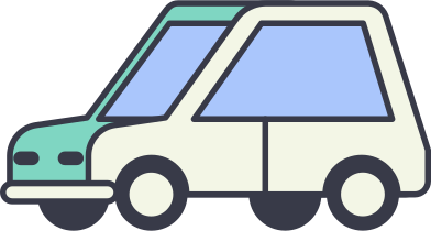 style car images in PNG and SVG | Icons8 Illustrations
