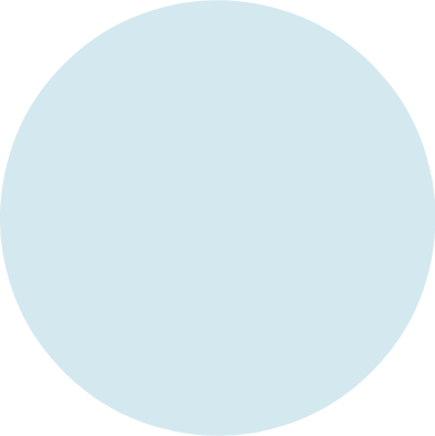 style circle light blue images in PNG and SVG | Icons8 Illustrations