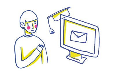 style Job searching images in PNG and SVG | Icons8 Illustrations