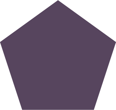 style pentagon purple images in PNG and SVG   Icons8 Illustrations