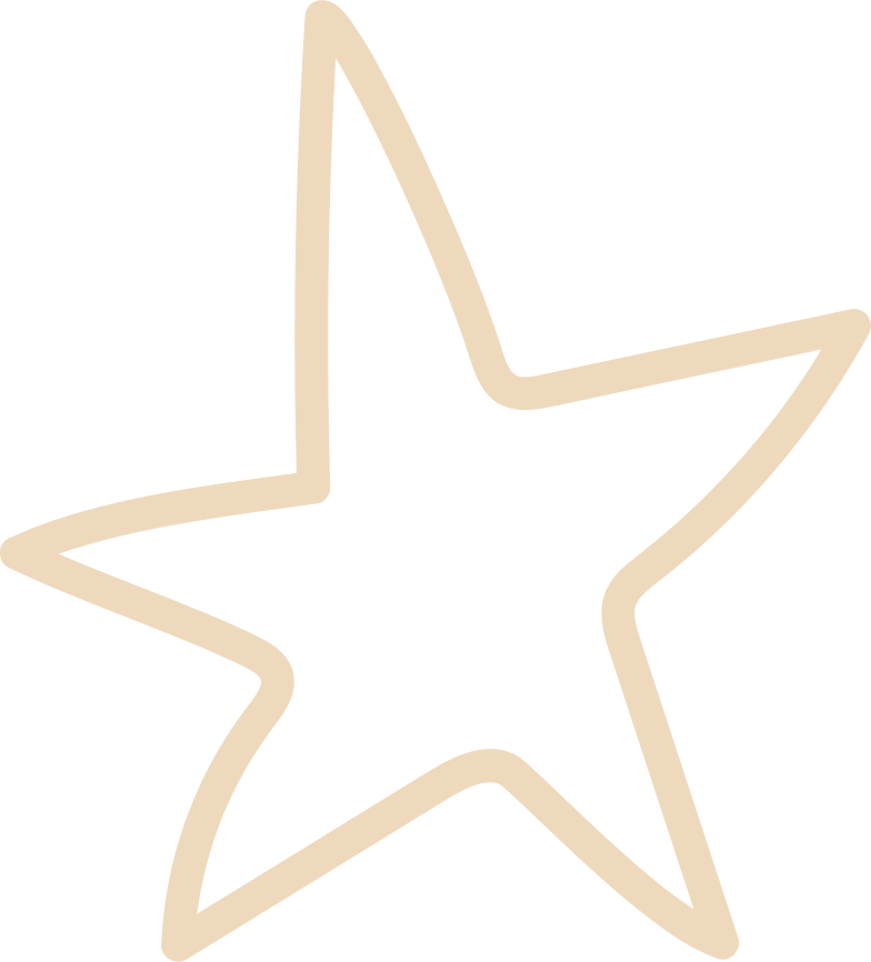 style tk star Vector images in PNG and SVG | Icons8 Illustrations