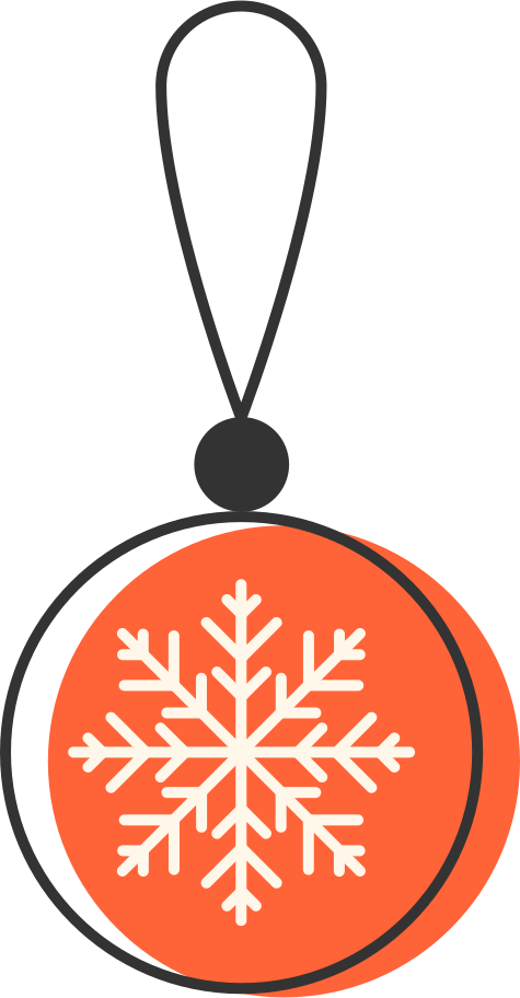 style christmas ball Vector images in PNG and SVG   Icons8 Illustrations