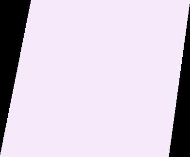 Imágenes de background-rectangle estilo  en PNG y SVG | Ilustraciones Icons8