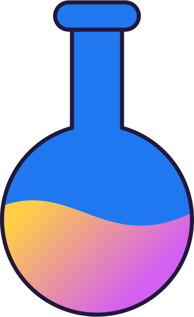style flask images in PNG and SVG | Icons8 Illustrations