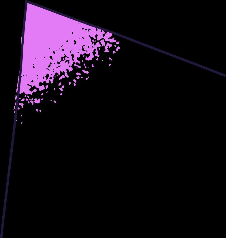 order complete  corner Clipart illustration in PNG, SVG
